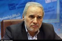 ۴ هزار مگاوات نیروگاه جدید در ایران ساخته میشود