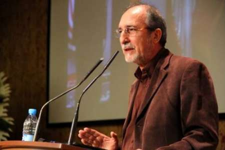 محسنیان راد: رسانه ها باید ابزار گفتگوی دولت، ملت و نخبگان باشند