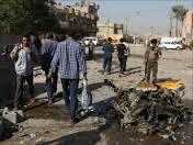 خطر سومالیزه شدن عراق