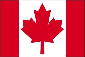 تأکید نخست وزیر پیشین کانادا بر بازگشایی سفارت در ایران