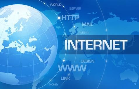 اینترنت مخابرات در صدر شکایت های مشترکانِ وزارت ارتباطات