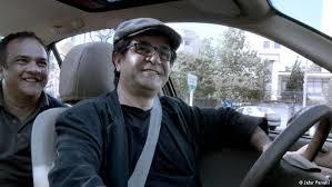 «تاکسی» جعفر پناهی برنده جایزه بهترین فیلم جشنواره برلین