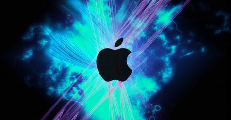 جاه طلبی اپل برای ورود به دنیای خودروسازی