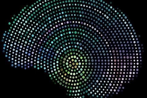 پروژه جدید دارپا: ایمپلنت مغزی که میتواند یادگیری را بسیار سریعتر کند