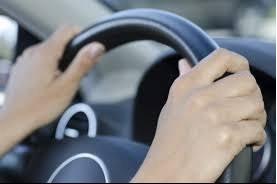 رانندگی، آلزایمر را به تعویق میاندازد