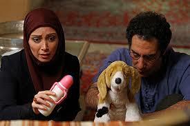 سریال ماه رمضان شبکه سه مشخص شد