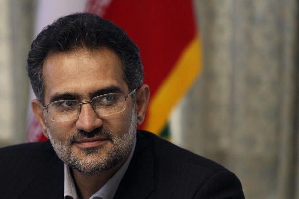 نظر وزیر سابق ارشاد درباره اولویت های فرهنگی کشور برای تدوین برنامه ششم