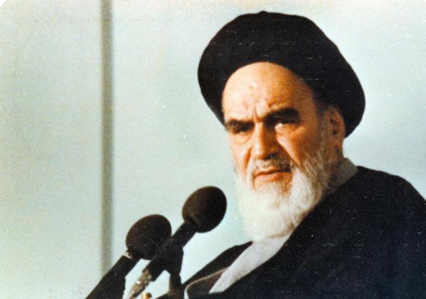 امام خمینی(س) و مدیریت تحولات سه دهه اخیر جهان