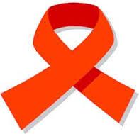 گروه سنی مبتلایان ایدز در کشور