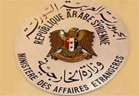 سوریه: بان کی مون بارها اعتبار سازمان ملل را زیر سوال برده است