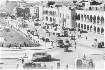 «تهران هفت هزار ساله» را بشناسیم