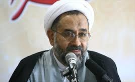 وزیر سابق اطلاعات: انقلاب اسلامی دشمنان را به زانو درآورده است