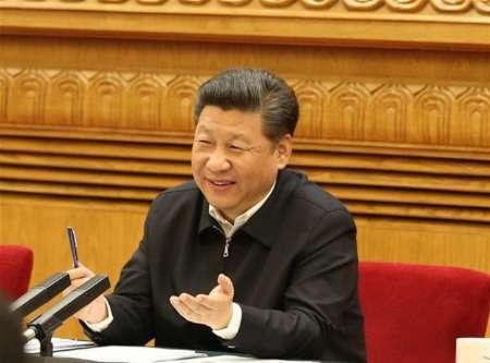 به مردم چین اجازه انتقاد داده شد