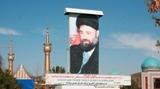 حاج احمد خمینی:  نظام ما با انتقاد رشد پیدا مىکند