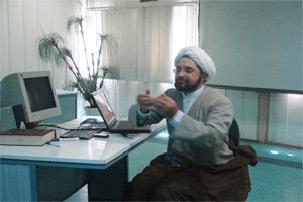 حجت الاسلام بهجت :امام خمینی سالها پیش استعداد پذیرش اسلام در روسیه را کشف کرد