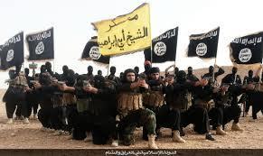 نتانیاهو سخن گفتن درباره خطر داعش را ممنوع کرد