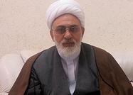 صالحی منش از ادامه حضور در انتخابات مجلس انصراف داد