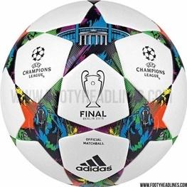 گروه بندی و نمودار بازی های تیم ها در مسابقات یورو 2016