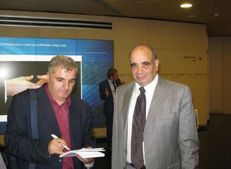 مقام فلسطینی: امام خمینی(ره) به مساله فلسطین حیات تازه بخشید