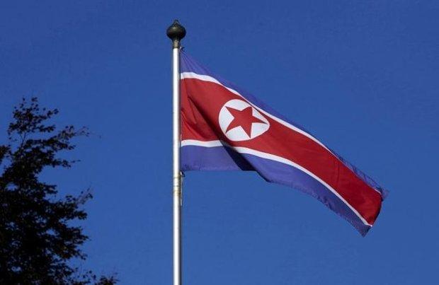 آمریکا از آزمایش موشکی ناموفق کره شمالی خبر داد