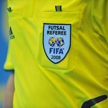 اعتصاب در فدراسیون فوتبال؟!