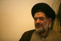 محتشمی پور: حکومت ناب محمدی، حکومت قانون است