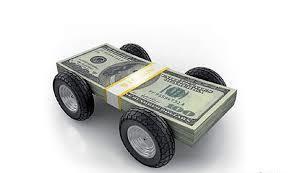وام خودرو در برخی بانک ها به ۲۰ میلیون تومان رسید