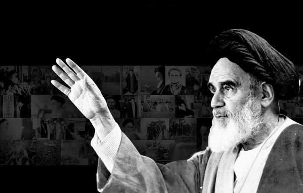 برگزاری نشست «حماسه قیام امامخمینی(ره)» در مؤسسه پیروان آلیاسین ارومیه