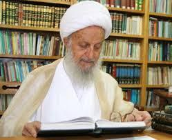 مخالفت مشروط آیت الله مکارم شیرازی با اعدام در ملاء عام