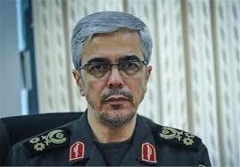 نام شهید کشوری هرگز از دفتر میهن اسلامی ایران پاک نمی شود