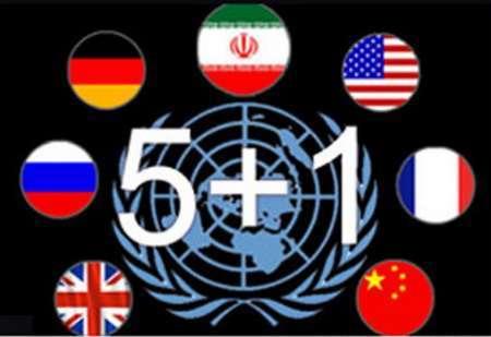 رویترز: ایران و 1+5 مواضع هسته ای را بازنگری کردند