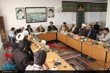 صالحی منش: هر چه شما منتشر می کنید هیچگونه شبهه ای برای انتساب به امام ندارد