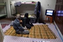 اسکان فرهنگیان در کردستان از مرز 29 هزار نفر گذشت
