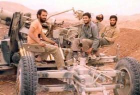 بازخوانی اولین گام موشکی ایران