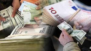 قیمت ۲۲ ارز بانکی افزایش یافت