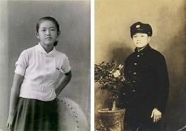 چگونه 5 نفر پس از جهنم اتمی ناگازاکی زنده ماندند؟