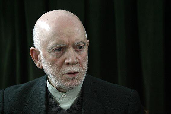 محمد نبی حبیبی : امام خمینی با آینده نگری ، حرکت انقلاب را در مسیر طوفانی موفق می دید