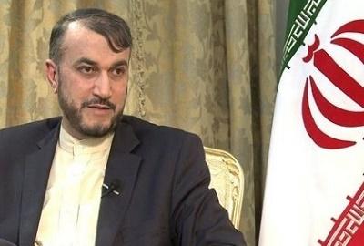 ایجاد اختلاف بین کشورهای اسلامی در راستای سیاست های صهیونیست هاست