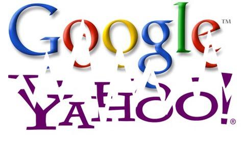 تلاش گوگل برای حفظ کاربرانش در فایرفاکس