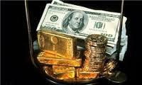 قیمت سکه و ارز+ جدول/ روند صعودی طلا