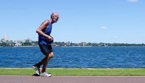 ورزش هوازی از بیماریهای آلزایمر جلوگیری میکند