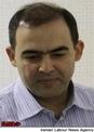 پروژه تاریخ شفاهی به همت ریاست صداوسیما و دوستانش شکست خورد