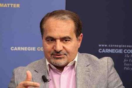 موسویان: آمریکا پذیرفت که تحریم ها نمی تواند مانع توسعه هسته ای ایران شود