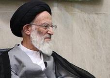 تاکید آیت الله شبیری زنجانی بر لزوم نشر سیره اهل بیت(ع)به زبان روز