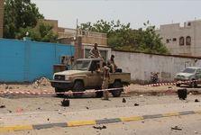 گسترش جنگ نیابتی امارات در یمن