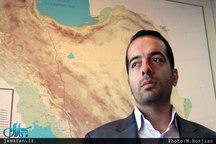 امام خمینی و رهبری بر حضور جوانان در عرصه به عنوان وجدان بیدار جامعه تاکید دارند/ جوان گرایی به معنای حذف نیروهای باتجربه نیست