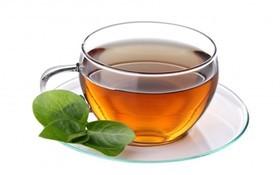 نوشیدن چای برای قلب مفید است
