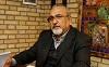 برخی فکر می کنند قدرت ایران در درشت صحبت کردن است