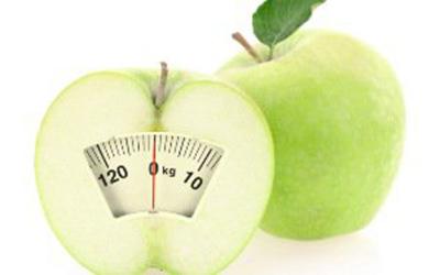 کاهش اندک وزن هم فواید بزرگی برای سلامت دارد