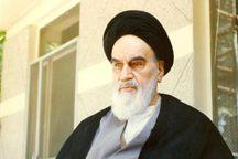نخستین واکنش امام به حمله صدام چه بود؟